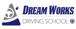 DreamWorks Driving School   DreamDrivers Brisbane